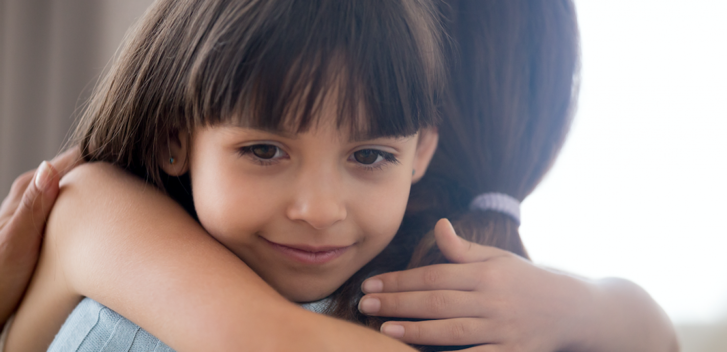 Becoming a foster carer in the UK - Excel Fostering