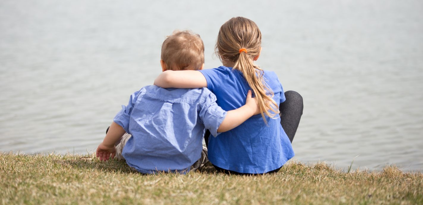 Fostering Siblings - Excel Fostering